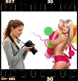 Klub fotografů